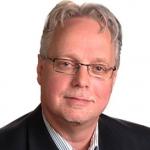 Mark Hoover