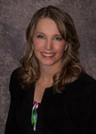 Kristi McCampbell