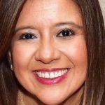 Bridgit Rivas