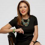 Brenda Carmona-Canales